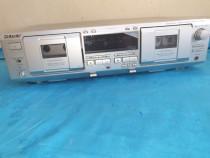 Sony Tc-We435