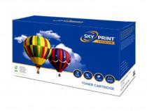 Cartus toner Sky Print compatibil cu HP-CF281A Negru 10.5k