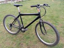 Bicicleta DHS unic proprietar