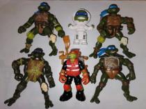 Figurine Testoasele Ninja
