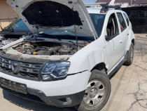 Dezmembrari Dacia Duster 2015