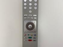 Telecomanda Loewe Assist 2 89950A19