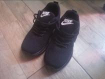 Nike Nr. 36