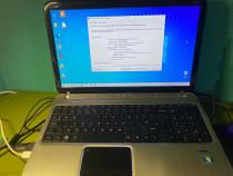 Laptop HP Pavilion dv6 notebook PC