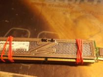 Ram DDR2 calculator