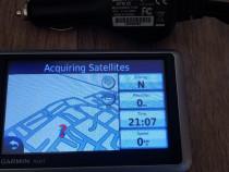 GPS Garmin Nuvi 1350