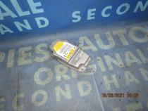 Calculator airbag BMW E61; 9118749