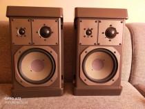 Boxe Grundig Box M 600