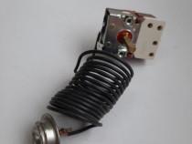 Termostat reglabil pentru fierberea apei masina spalat rufe