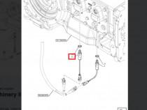 Comutator OEM CNH 87585980