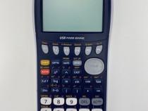 Calculator Stiintific CASIO fx-9750GII