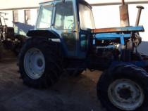 Dezmembram Tractor Ford