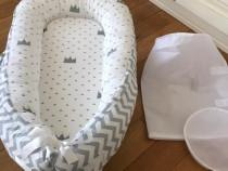 Baby Nest/ Cosulet