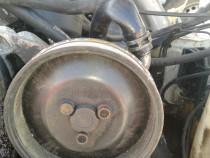 Pompa servo servodirectie Volkswagen Crafter 2.5tdi, EURO 4