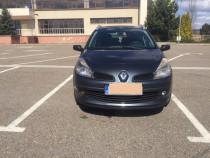 Schimb Renault Clio 3 1.5 DCI
