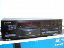 Pioneer PD-S701 [ Stare Foarte Buna ]