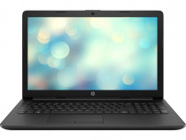 Laptop HP 15.6'' FHD, Procesor Intel® Core™ i3-10110U, 8GB D