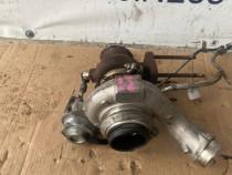 Turbina FIAT Ducato 2.3 JTD Euro 6 131cp (cod 5802122184)