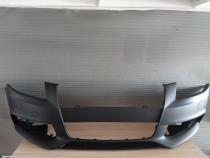 Bara fata + spalator faruri+senzori parcare Audi A4 B8 2007-