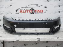 Bara fata Volkswagen Passat B7 2010-2014