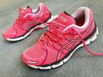 Pantofi sport Asics Gel Kayano 19