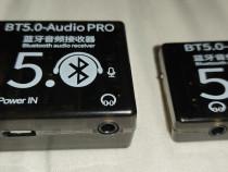 Adaptoare bluetooth noi, diferite modele