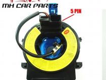 Spirala NOUA spira volan airbag KIA Pride Rio Hyundai I20