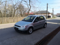 Ford Fiesta 1.3 Jante Aliaj 10.2003 Recent adus din Germania