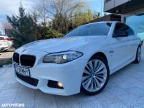 BMW Seria 5 535d