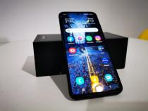 Samsung Galaxy s 20 ultra 128 GB - full box + garantie