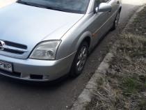 Opel Vectra C 20 dth, an 2003.