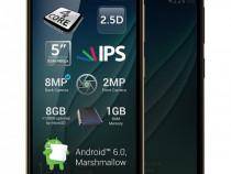 Telefon Allview P6 Lite Quad Core 1GB RAM !!NOU FULL BOX!!