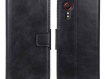 Husa Flip pentru Samsung Galaxy Xcover 5 UD01235305