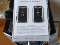 Espressor Krups EA8025