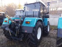 Tractor 250 C.P.