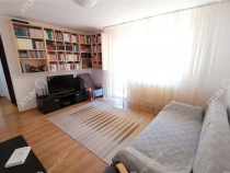 Apartament cu 3 camere decomandate de zona Tilisca Sibiu
