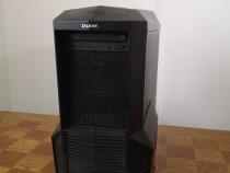 PC Gaming i7 4790 3.6GHz, GIGABYTE GeForce GTX 970 G1 GAMING