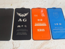Folie / husa iphone 5 6 7 plus 8 x xs max 11 pro 12 pro