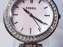 Ceas de damă Fossil BQ3182