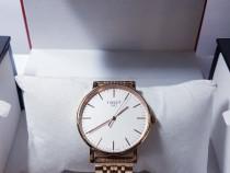 Ceas de damă Tissot