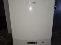 Centrala Termica in condensatie, 24KW - BOSCH ZWB24-1RE