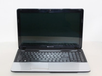 "Laptop Packard Bell 15.6"", SSD 120Gb, 6Gb RAM"