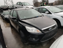 Piese Ford Focus MK2 facelift 1.6 TDCI tip HHDA 90CP, 2009
