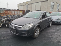 Piese Opel Astra H facelift 1.4 16v tip Z14XEP, 2009