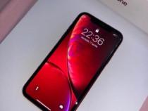IPhone xr rosu 64 gb