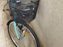Bicicleta Kreativ