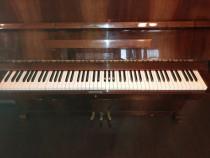 Pianina Doina in stare perfecta