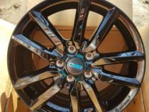 "Jante CMS C27 noi 16"" 5x114.3 Mazda,Kia,Hyundai,Honda plata"