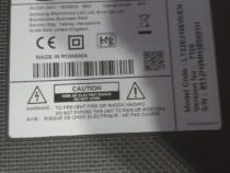 Dezmembrez led tv Samsung LT32E310EW