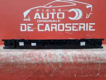 Intaritura bara spate Mercedes B-Class W246 2011-2018